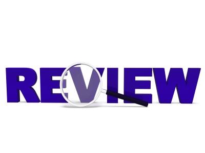 RSNA recap and Review - HIS