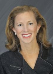 mHealth 2013: Interview with Aetna's Martha Wofford