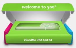 BioPharma Beat: 23andMe – Now What?