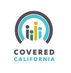 obamacare an covered california