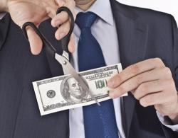 cutting costs at hospitals
