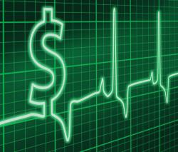 reimbursement models for hospitals