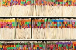 How EHRs Can Help You to Save Time, Cost and More