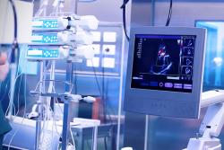 medical devices of the future