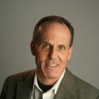 John Traeger, OTB Solutions
