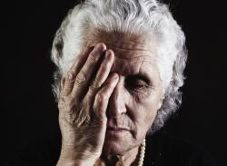 dementia summit