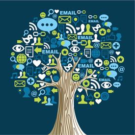Online Medical Marketing, Hospital Social Engagement, Healthcare Marketing