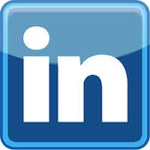 LinkedIn social media for doctors
