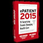 epatient_2015_3D
