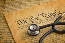 healthcare reform, medical device marketing, ACA, Affordable Care Act, online marketing