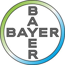 Bayer's Essure