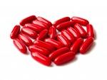 medication heart