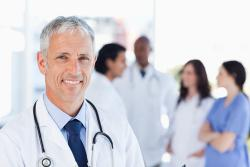 physician hiring and the ACA