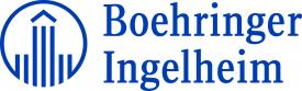 Twitter Recognizes Boehringer Ingelheim