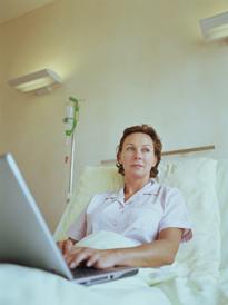 Medical Device Marketing, Medical Technology Marketing, Online Marketing