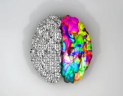 brain-enhancing strategies