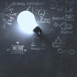 innovation center and the affordable care act