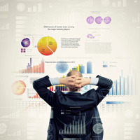 Web Analytics Data, Conversion Optimization, Online Medical Marketing