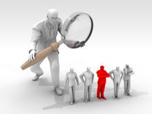 Google Adwords, Campaign Optimization, SEM Marketing, PPC