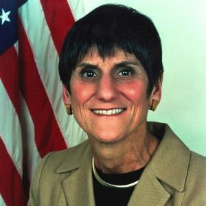 Rosa DeLauro on Public Health