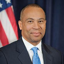 deval patrick and zohydro ban
