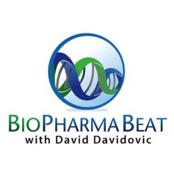 BioPharma Beat: 7 Drivers of Disruptive Innovation in Healthcare
