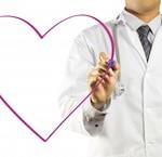 heart of doctor empathetic listening