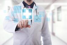 Healthcare Social Media, Medical Marketing, Hospital Marketing, Medical Practice Marketing
