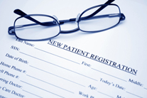 New Patient Revenue, Medical ROI, Online Marketing, Healthcare