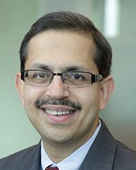 Neeraj Arora, PhD