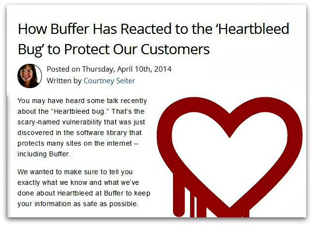 Buffer_Heartbleed