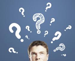 FAQs for medical marketing content