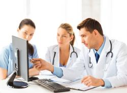 interoperability in health IT