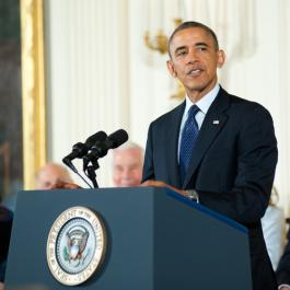 obama announces insurance extension
