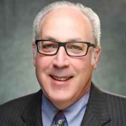 David Lee Scher MD
