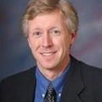 Joseph A Bianco, MD