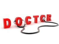 getting patient referrals