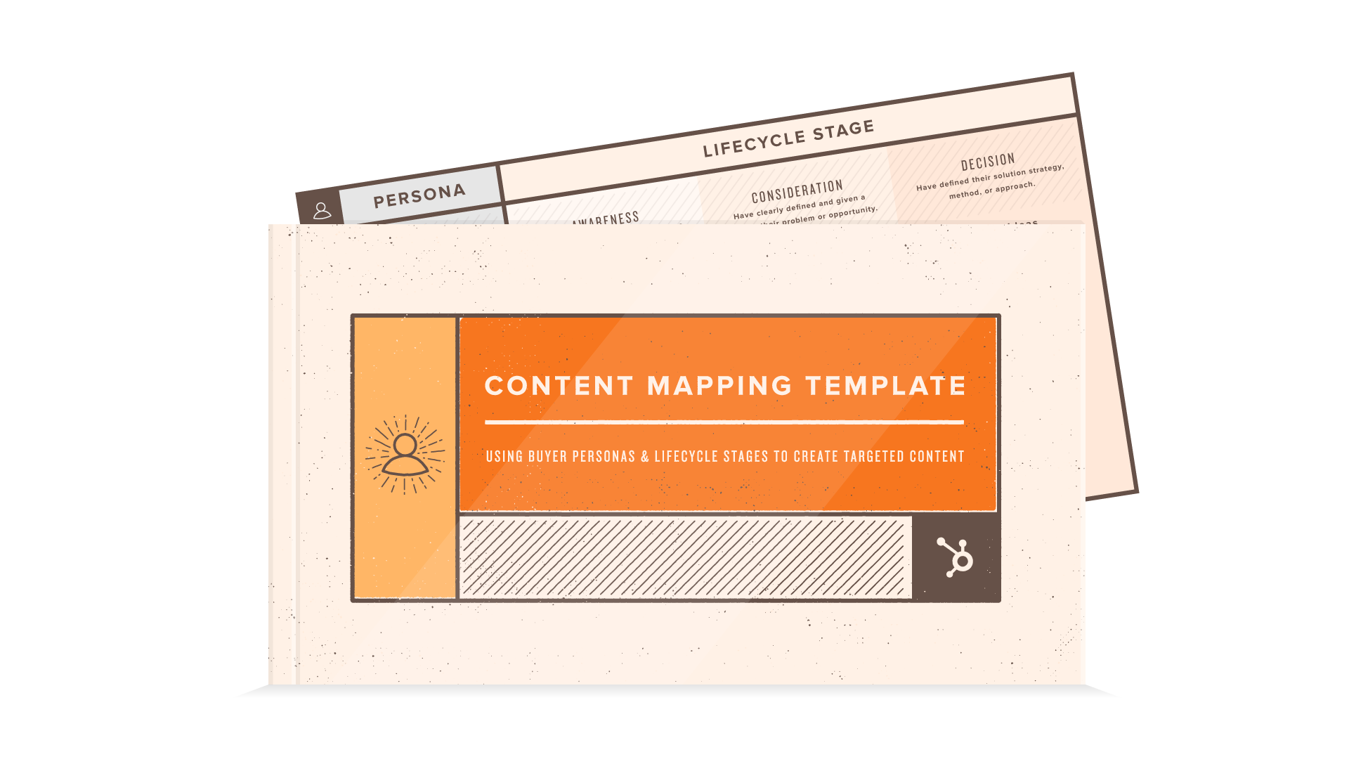 content_mapping_template
