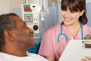 9 Great Resources For Your Medical Assistant Training