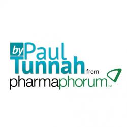 pharmaphorum LinkedIn tips