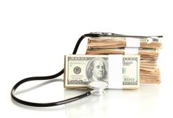 clinical reimbursements