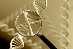 SolveBio and genomic data