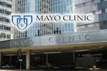 hospital marketing, Mayo Clinic, Healthcare Marketing