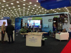 American Telemedicine Conference