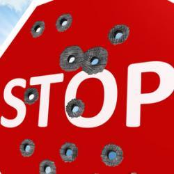 gun violence restraining order