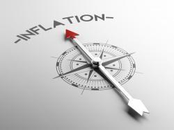 medical inflation