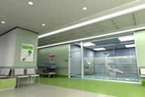 Medical Device Marketing, DTC Digital Marketing, Medical Technology Marketing
