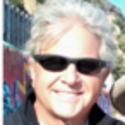 Gregg Masters (@2healthguru)