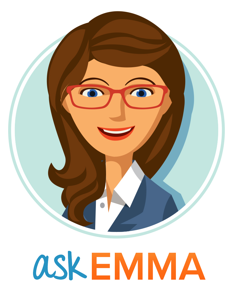 Ask-Emma