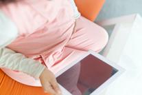 Hospital Marketing, Digital Marketing, Video Marketing, Online Marketing
